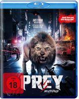 Prey - Beutejagd (Uncut)