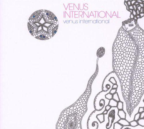 Venus International - Venus International