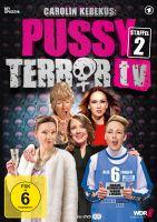 PussyTerror TV - Staffel 2