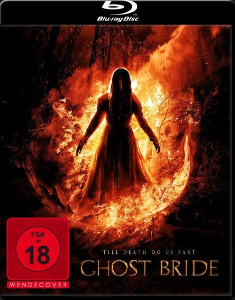 Ghost Bride (Uncut)