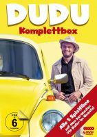 DUDU Komplettbox