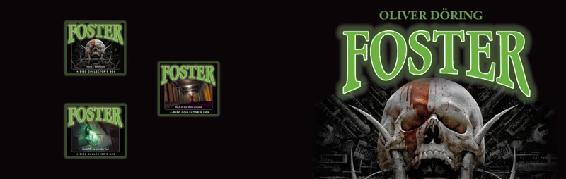 media/image/Foster_Banner.jpg