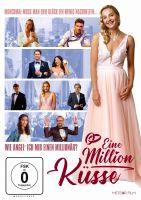 Eine Million Küsse