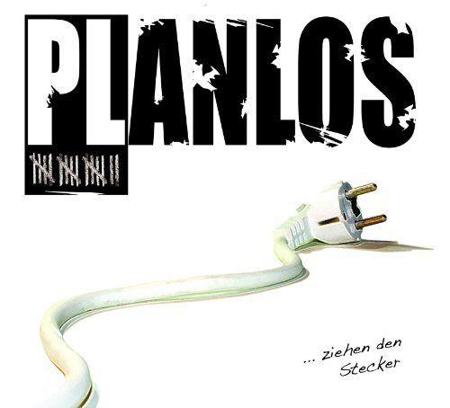 Planlos - Planlos (Doppel-CD)