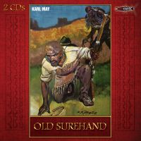 Ohrenkneifer (May, Karl) - Old Surehand