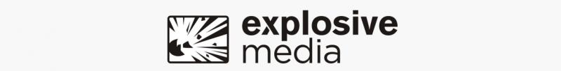 media/image/Explosive_Top.png