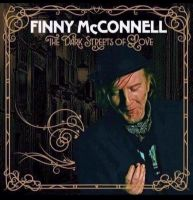 McConnell, Finny - The Dark Streets Of Love