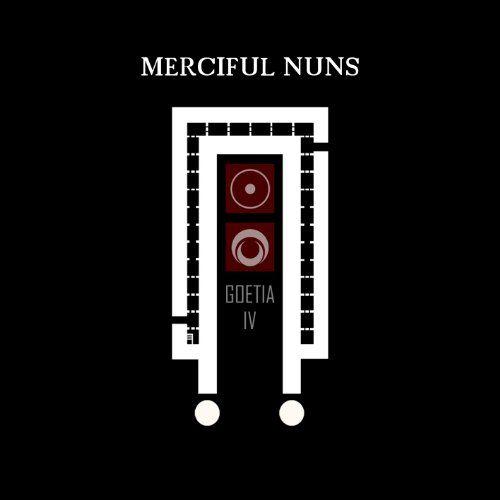 Merciful Nuns - Goetia IV