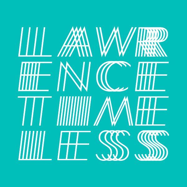 Various mixed by Lawrence - Timeless