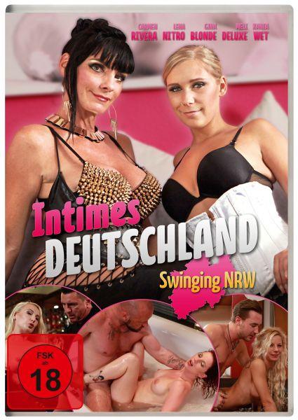 Intimes Deutschland - Swinging NRW