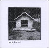 Karo - Home (LP)