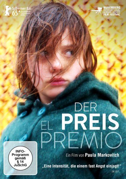 Der Preis - El Premio