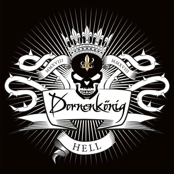 Dornenkönig - Hell
