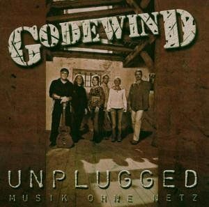 Godewind - Godewind unplugged