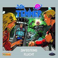 Jan Tenner - Zweisteins Flucht (13)