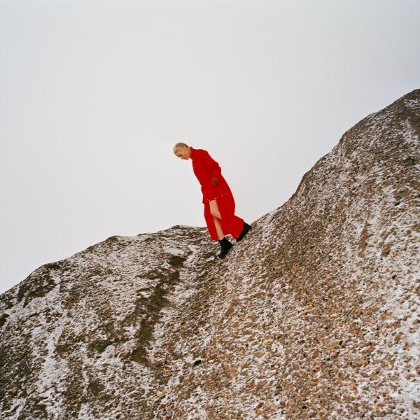 Le Bon, Cate - Reward (LP)
