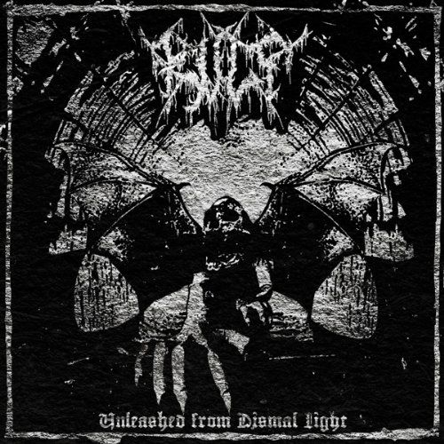 Kult - Unleased From Dismal Lights