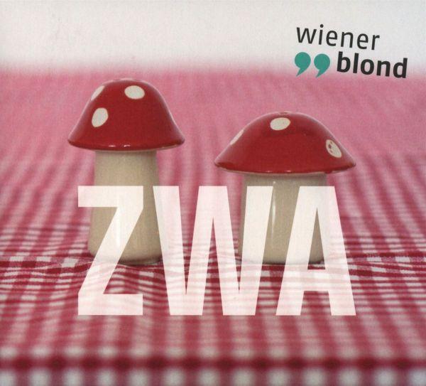 Wiener Blond - Zwa