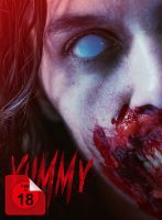 Yummy (uncut) - 2-Disc Limited Collector's Edition (Mediabook)