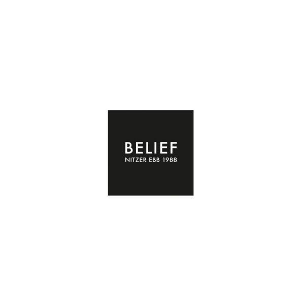 Nitzer Ebb - Belief (2CD Expanded Collectors Edition)