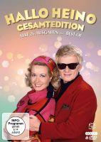 Hallo Heino - Gesamtedition: Die komplette Show-Reihe (Alle 26 Ausgaben inkl. Best-of)