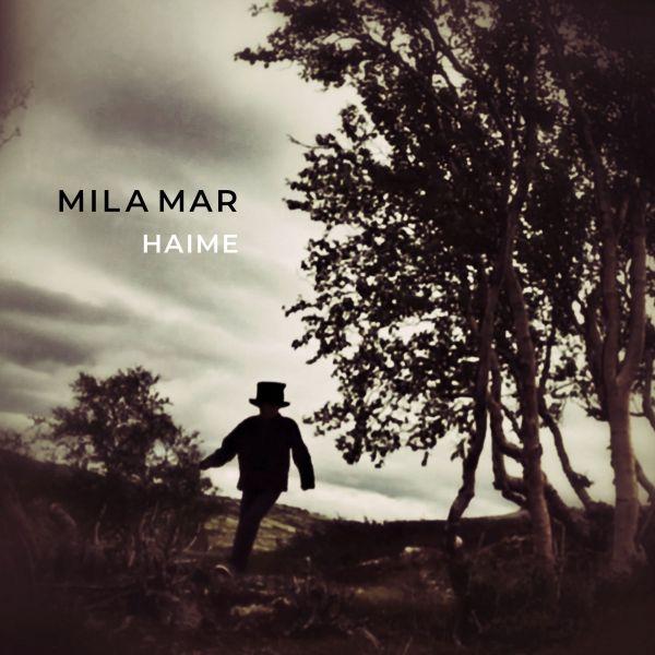 Mila Mar - Haime