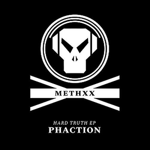 Phaction - Hard Truth
