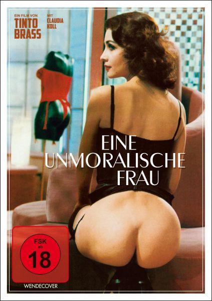 Eine unmoralische Frau (Così fan tutte)