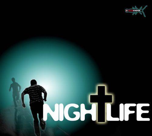 Ohrenkneifer (Hardegen, Dirk) - Nightlife