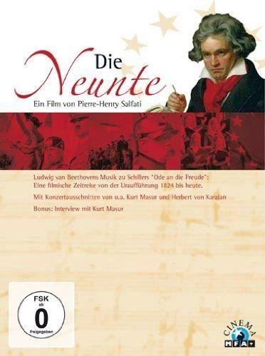 Die Neunte (Beethoven)