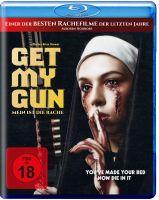Get My Gun - Mein ist die Rache