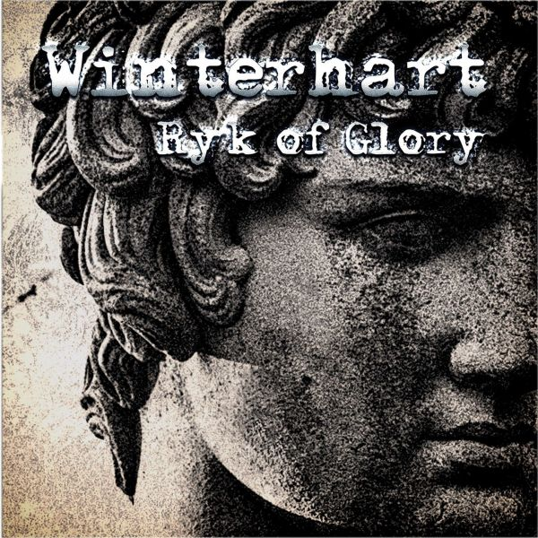 Winterhart - Ryk of Glory