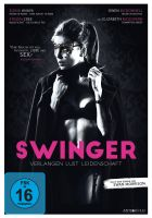 Swinger - Verlangen, Lust, Leidenschaft!