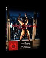 Tokyo Decadence - (Mediabook mit Lang- & Kinofassung) [2 Blu-ray]