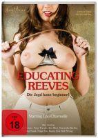 Educating Reeves - Die Jagd ist eröffnet!