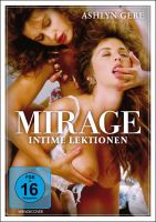 Mirage - Intime Lektionen