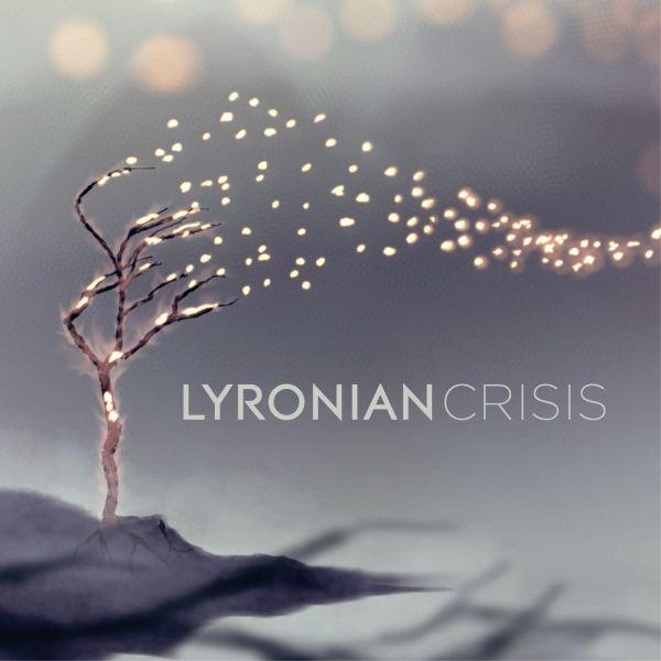 Lyronian - Crisis