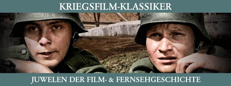 https://shop.alive-ag.de/search?sSearch=kriegsfilm+fernsehjuwelen