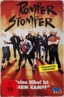 Romper Stomper - Limited Collector's Edition im VHS-Design (uncut)