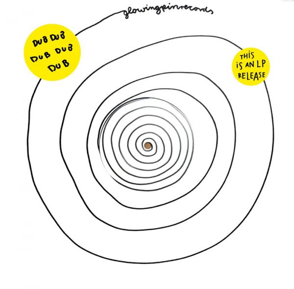 Wolf Mueller/ Niklsd Wandt / P. Otterbach - Dub Dub Dub Dub Dub - The WMNW Remixes