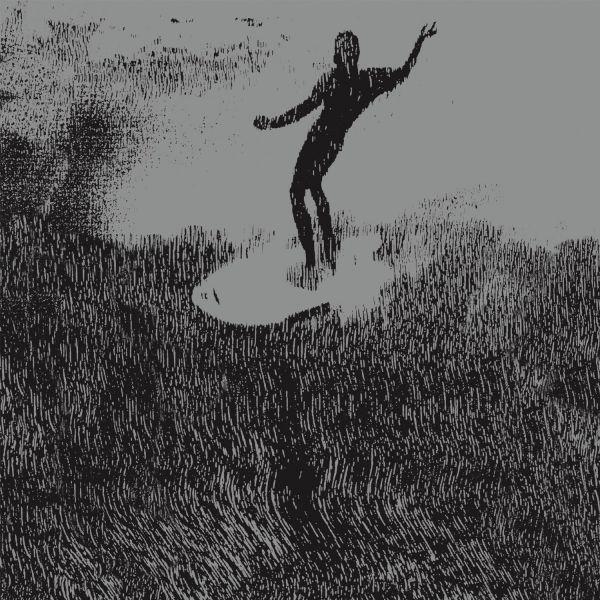 OST / Various / Kidman - Litmus Original Soundtrack (LP)