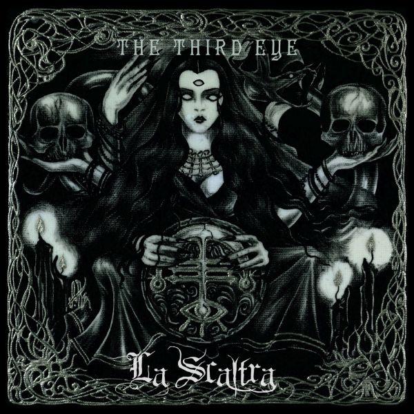 Scaltra, La - Third Eye