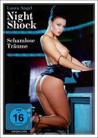 Night Shock - Schamlose Träume