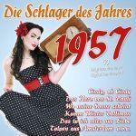 Various - Die Schlager des Jahres 1957