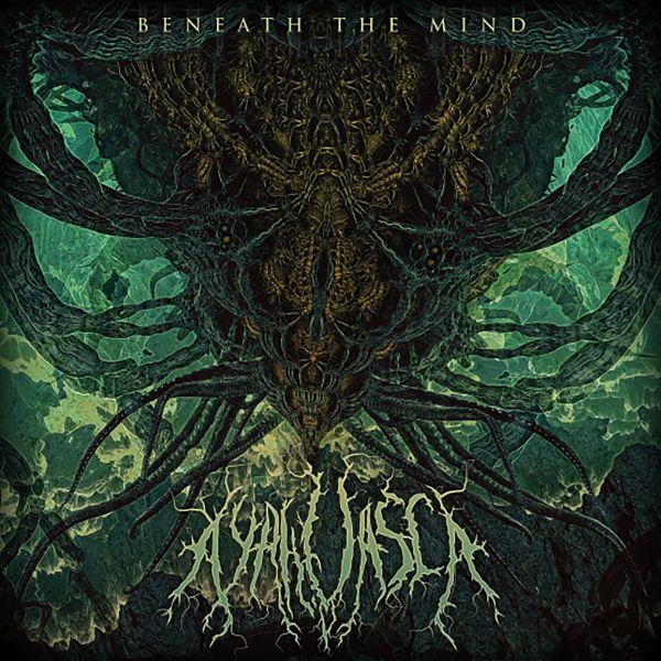 Ayahuasca - Beneath The Mind