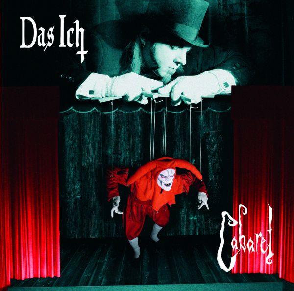 Das Ich - Cabaret (remastered)