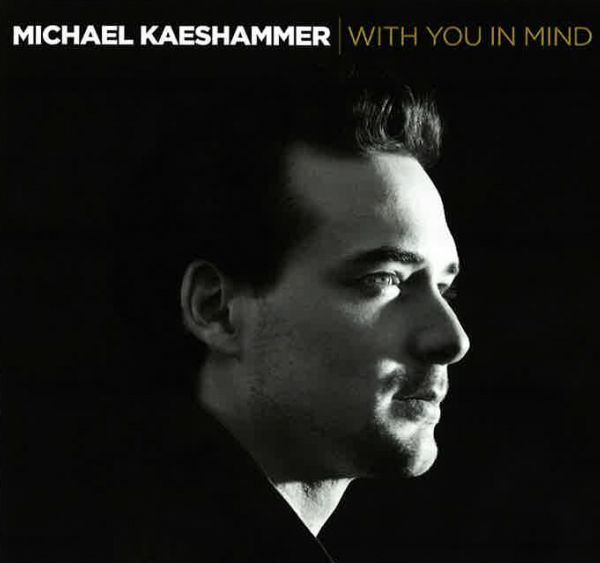 Kaeshammer, Michael - With You In Mind