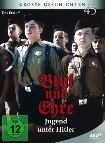 Blut und Ehre - Jugend unter Hitler GG 45
