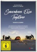 Somewhere Else Together - Woanders zusammen