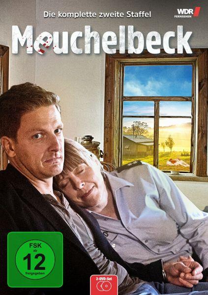 Meuchelbeck - Staffel 2
